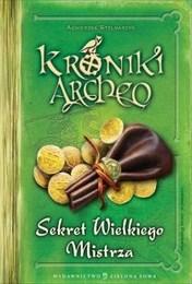 http://lubimyczytac.pl/ksiazka/102102/sekret-wielkiego-mistrza