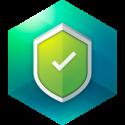 تحميل Kaspersky Mobile Security للأندرويد