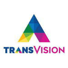 Lowongan Kerja Jakarta Terbaru PT Indonusa Telemedia (TRANSVISION)