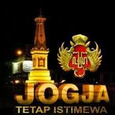 Apasih Keistimewaan Yogyakarta?