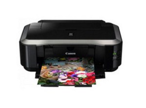 Canon PIXMA iP4850 Driver and Manual Download