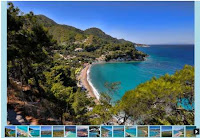 panoramio-slideshow