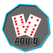 5 Situs Judi Online Poker,Dominoqq Dan AduQ yang Terbukti Membayar