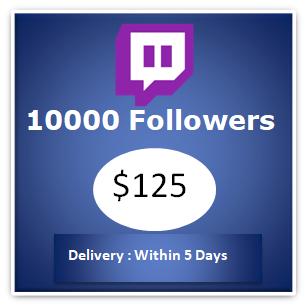 10000 twitch viewer bot free