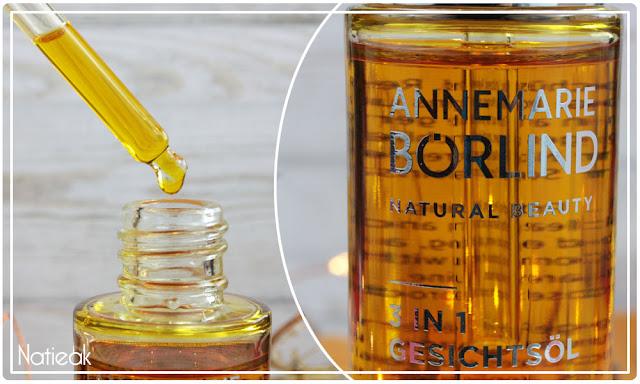 huile végétale anti oxydante