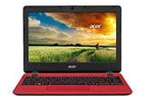 Daftar Harga Laptop Murah Terbaru Dari Acer