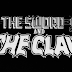 From The Star of 322 Films: The Sword and the Claw Blu-ray Review + Screenshots
