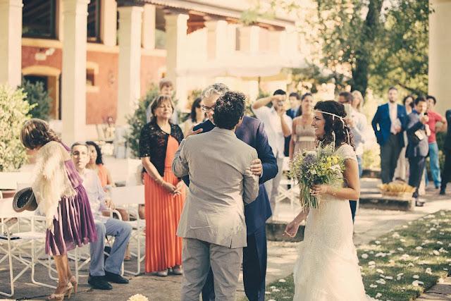Wedding photography Treviso-Italy