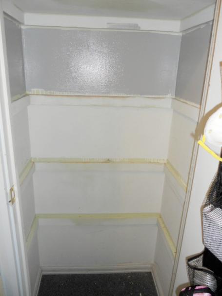 shelves for less iheart organizing 2011 07 10