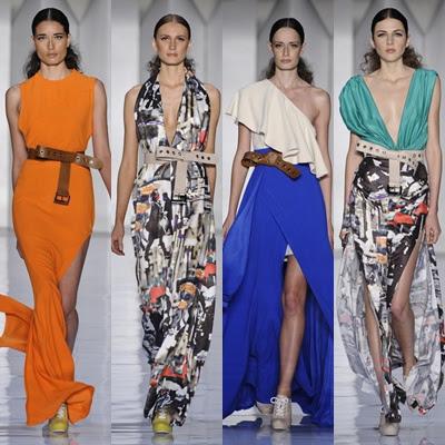 Fashion Rio 4º dia     e73ce6f9966