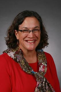 Ellie McCann
