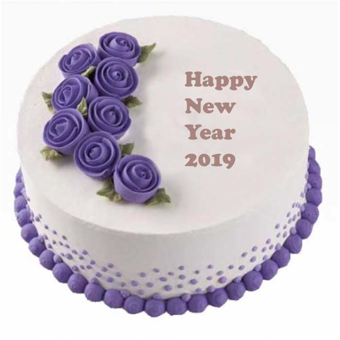Happy New Year Photos 2019 With Hd Wallpaper On New Year Eve Happy