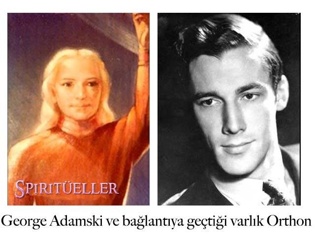 george-adamski-orthon.jpg