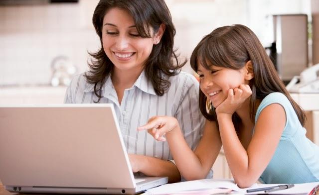 Memulai Bisnis Rumahan Bimbingan Belajar tanpa modal ...