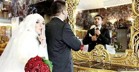 Para Istri, Begini Nih Tips Agar Suami Makin Cinta Dan Sayang