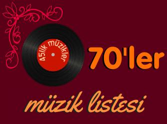 70'ler Türkçe pop