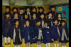 Rawalpindi International School