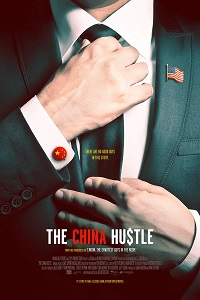 Watch The China Hustle Online Free in HD
