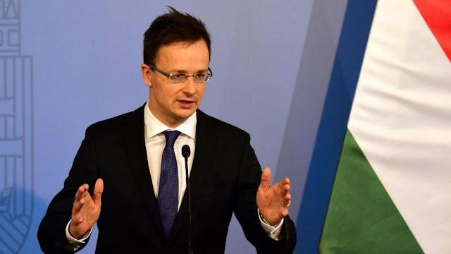 Ha Magyarország nem teljesítené a kötelezettségeit, Németországban sokkal több illegális bevándorló lenne
