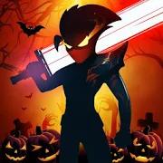 Stickman Legends - Ninja Warriors: Shadow War v2.3.34 Apk MOD (gold/coin/soul)