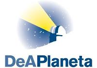 http://www.deaplaneta.com/