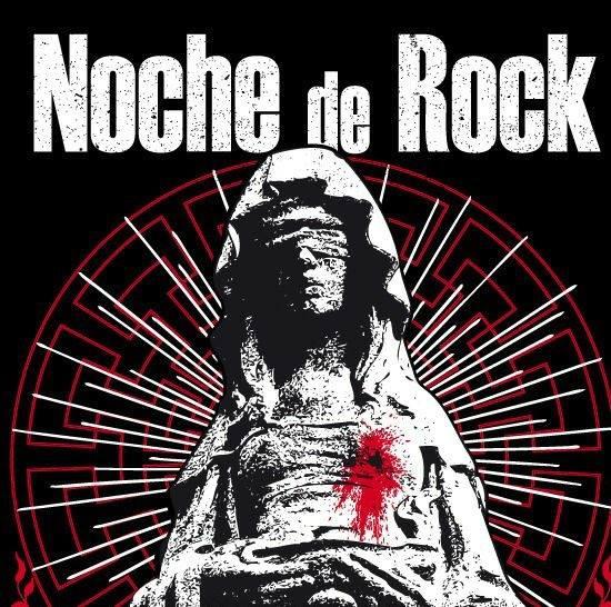 Noche de rock
