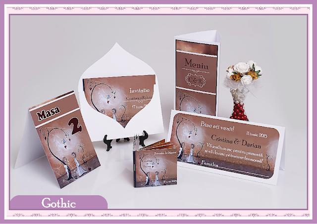http://www.bebestudio11.com/2017/01/modele-asortate-nunta-tema-gothic.html