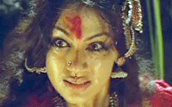 Manichitrathazhu (1993)