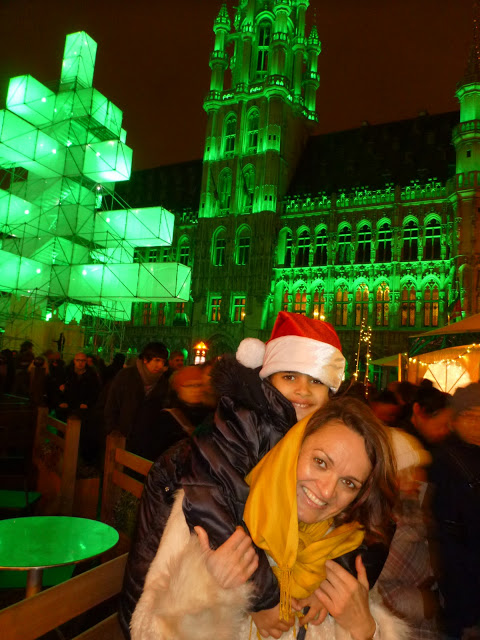 blog.oanasinga.com-winter-in-Europe-Brussels-Belgium-November-2012-(11)