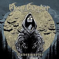 """Το βίντεο των Moon Chamber για το """"Ravenmaster"""" από το album """"Lore Of The Land"""""""