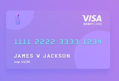 Mengamankan Kartu Kredit