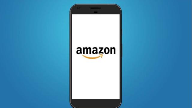 أمازون تقدم لك 10 دولارات بمناسبة برايم داي مقابل تثبيت Amazon Assistant