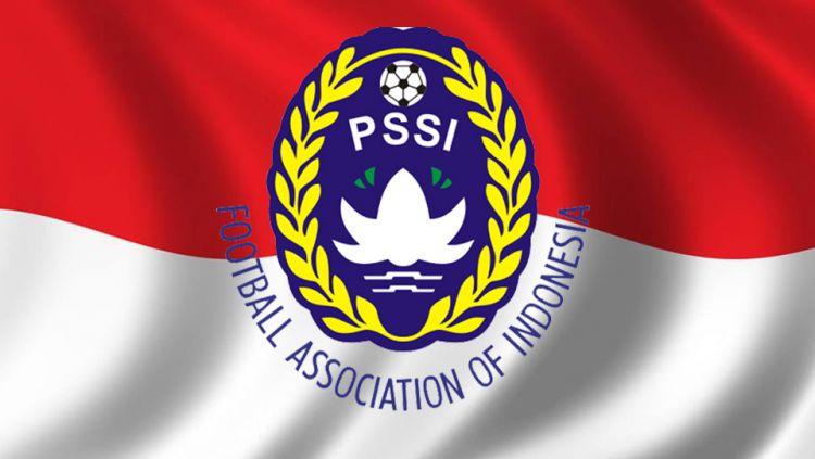 Jadwal Lengkap Kualifikasi Piala Asia 2020