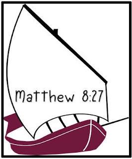 https://www.biblefunforkids.com/2019/07/jesus-calms-storm.html
