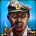 Zombie Cruise 1.1 Full APK