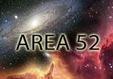 Area 52 SciFi Roku Channel