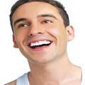 odol pemutih gigi kuning karena kebiasaan merokok