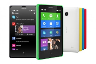 nokia-x-and-xl-pc-suite-free-download