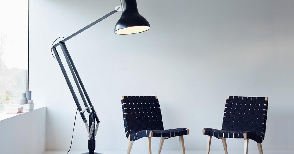 Lampade di design per ogni ambiente della casa blog di for Lampade arredo casa
