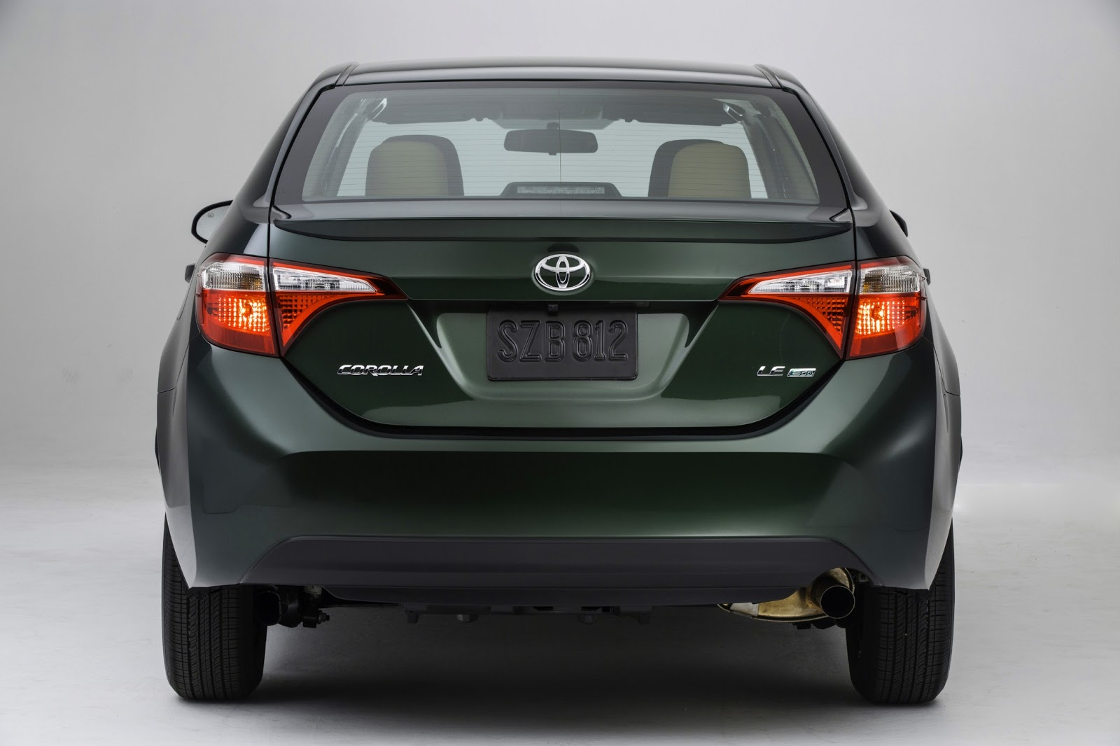 auto industry connection finally a new toyota corolla is on the way. Black Bedroom Furniture Sets. Home Design Ideas
