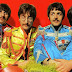 """Ouça versão inédita de """"Sgt. Pepper's"""", dos Beatles"""