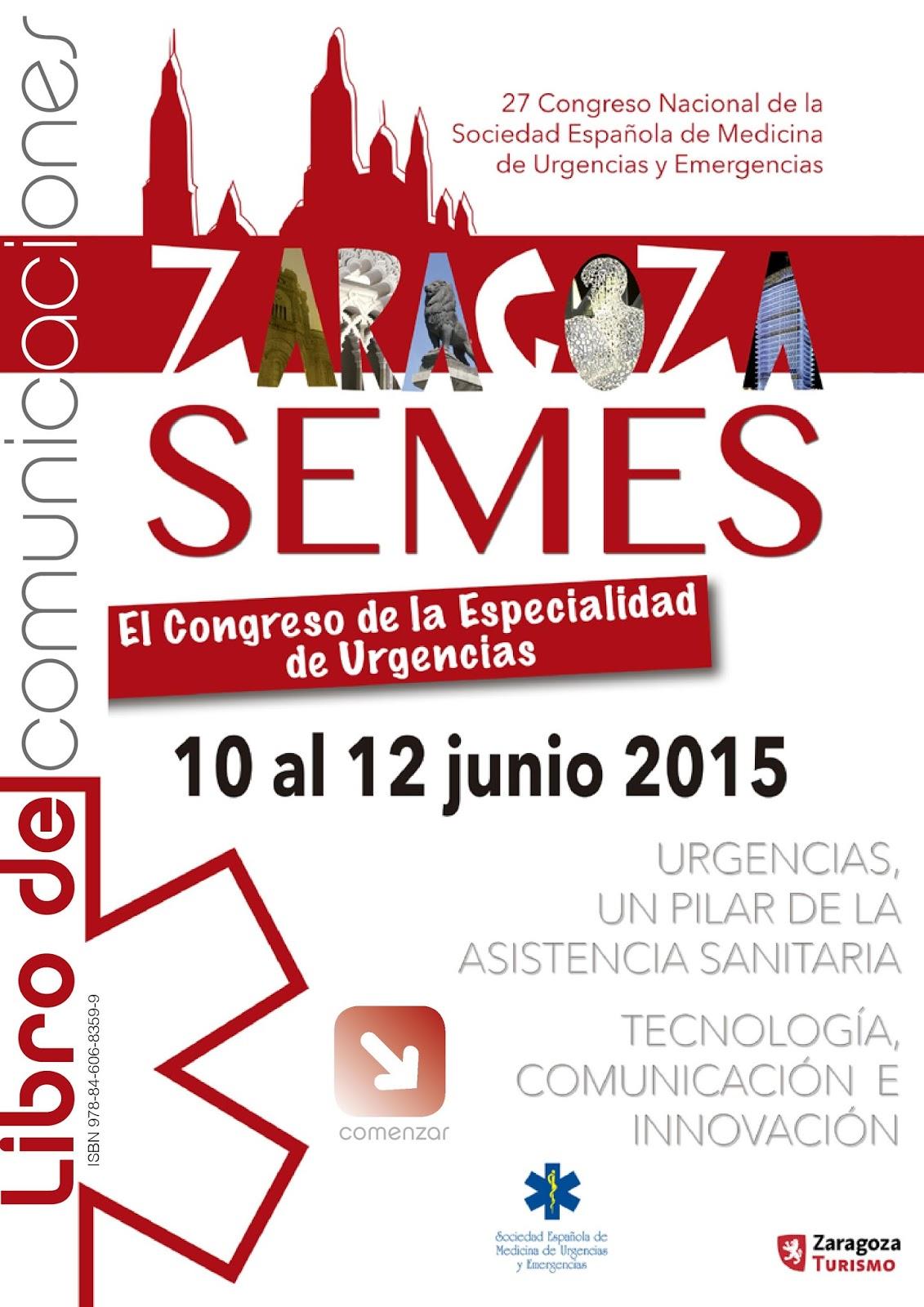 Ems Solutions International Marca Registrada Junio 2015