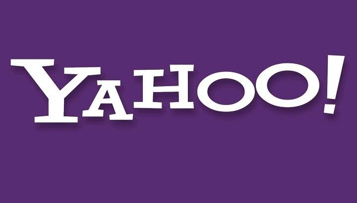 yahoo mail memberikan update baru untuk aplikasinya