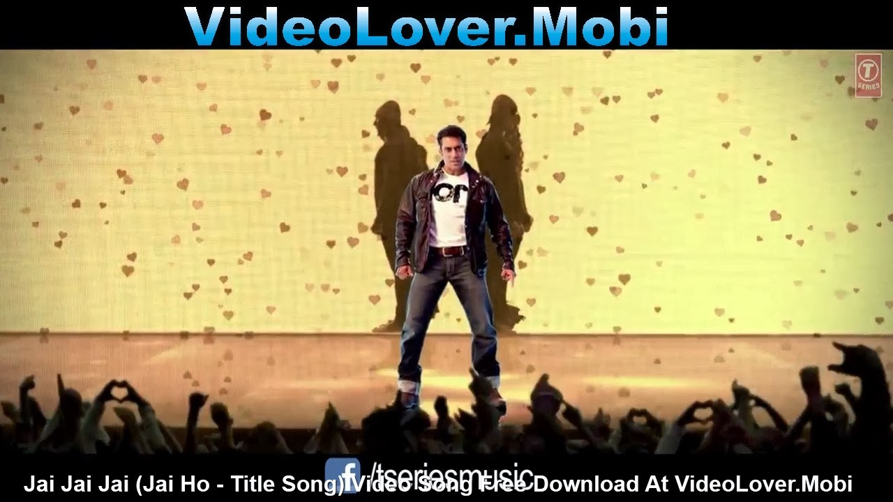Jai ho movie songs download ming - Eastbound and down season
