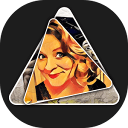 Download Prisma Pro Apk