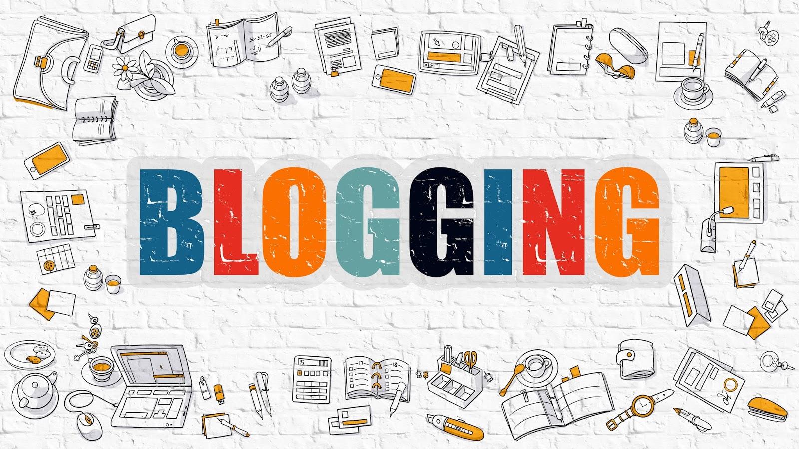 start_a_blog_for_kids.jpg