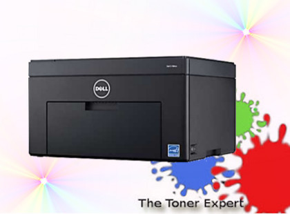 The Toner Expert: March 2013