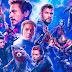 """""""Avengers: Endgame"""": La épica conclusión de una saga de Marvel [crítica]"""
