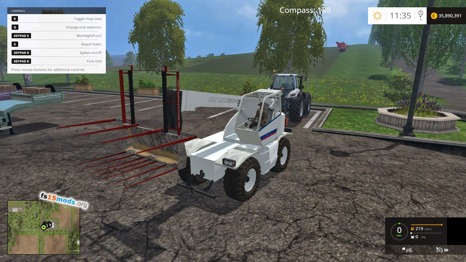 control truck with Eurovia Pack 1 1 on 382102349616436834 further La Suspension De Aire as well rakavan moreover 123 in addition Renault Tieflader R en V1 0 Ls17.