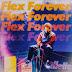 The Quiett – Flex Forever Lyrics